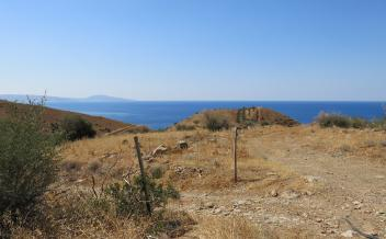 picture of pagi288 A fabulous plot within walking distance of Agios Georgios beach