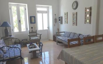 picture of snpl271 Furnished stone house comprising two apartments 4km to sea
