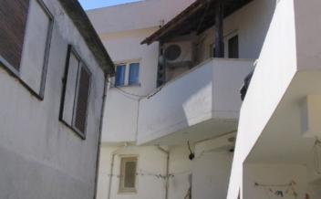 picture of va103 Three bedroom village house with mountain views in Akoumia
